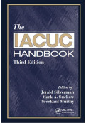 The IACUC Handbook, 3rd Edition