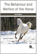 The Behaviour and Welfare of the Horse, 2nd Edition