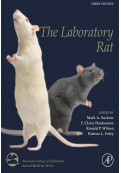 The Laboratory Rat, 3rd Edition