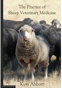 The Practice of Sheep Veterinary Medicine