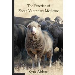 The Practice of Sheep Veterinary Medicine