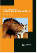 Trends and Advances in Veterinary Genetics