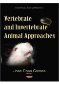 Vertebrate and Invertebrate Animal Approaches