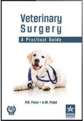 Veterinary Surgery: A Practical Guide
