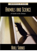 Animals and Science: A Guide to the Debates