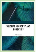 Wildlife Necropsy and Forensics