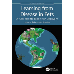 Learning from Disease in Pets: A 'One Health Model' for Discovery