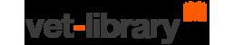 Vet-Library