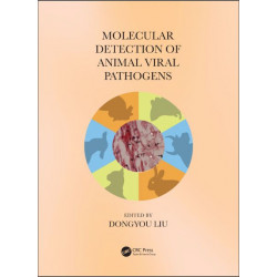 Molecular Detection of Animal Viral Pathogens