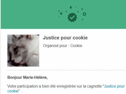 Justice pour cookie2